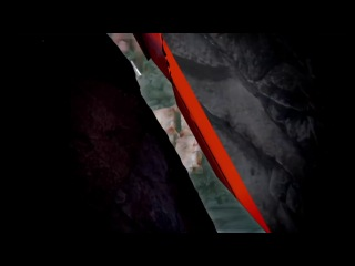 Беар Гриллс: Выбраться Живым HD 720p / Get Out Alive with Bear Grylls (1x07)