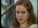 Шипы и розы  O Cravo e a Rosa=23=озв