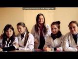 (_) под музыку Natasha Thomas - Pink song. Picrolla
