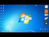 Как удалить вирус в вашей системе windows!