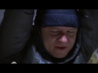 Стас Карпов проводит допрос бандита,жесть