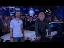 Top Gear Australia s01e05 | Топ Гир Австралия 1 сезон 5 серия (ENG 360p без перевода)