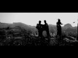 Duman (Dj Erdem Kinay feat Merve Ozbey)