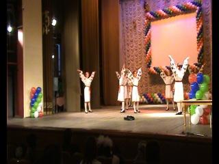 кумыкский театр... думы)))