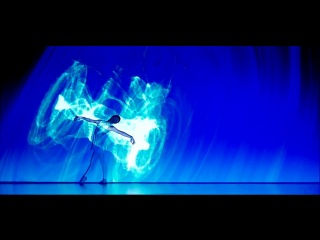 Japan ballet-dance enra - pleiades