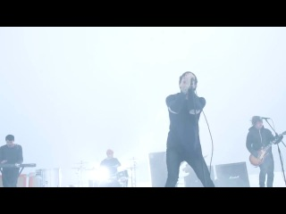 Bring Me The Horizon - Shadow Moses (Official Video)
