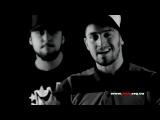 Оми1 - Я из 90-х (ft. V7 CLUB JAH-FAR, Аца Mr.MIDNIGHT KILLA)