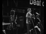 Vanilla Fudge - You Keep Me Hangin' On (Beat Club, 1967)