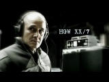 Gabriel Yared (The Lives of Others (2006 OST) - HGW XX7