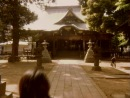 Gokusen  Гокусэн - 3 серия 1 сезон (озвучка aleksei80 )