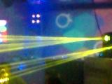 DJ КОNЬ @ Forsage club 16.11.2012