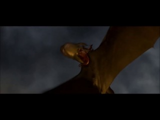 HTTYD l AMV l Hiccup and Toothless