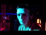 DJ KeY (Kristall klub KEMER)