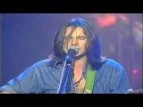 Чиж и Ко - А не спеть ли мне песню о любви... (Live)