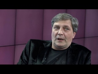 Минаев LIVE с Александром Невзоровым
