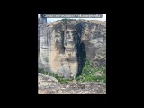 Greece под музыку Mikis Theodorakis (Микис Теодоракис) - Sirtaki (Сиртаки). Picrolla
