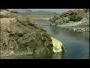 Секретные истории. Тибет. Откровения мертвых духов(Документальные)