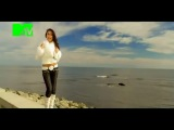 Красивые Песни о Любви Самые Лучшие Клипы 2012