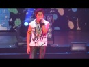 [FANCAM] 131116 Victorious Way Special Girl - Infinite H One Great Step NY