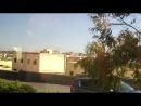 05.04.2013 По мальтийским дорогам . фильм2013-04-05 (21)
