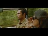 Треугольник :Господин, его жена и ганстер. Индия