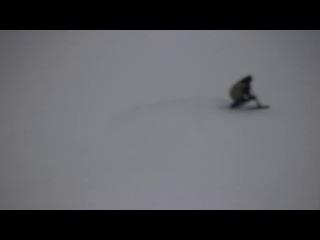 Сноубайк snowbike зимнийвелосипед сноускут snowscoot skibike snow snowbmx smx samara самара лыжесипед skibob mtb bmx snowmtb