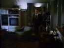 Майк Хаммер/Mike Hammer сезон 3 серия 6 Mistress for the Prosecution |