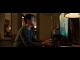Неотделимый / Inseparable (2011) HDRip [vk.com/FilmDay]