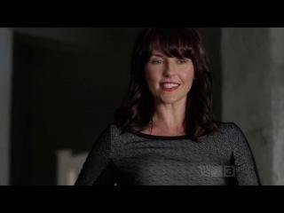 Всемогущие Джонсоны / The Almighty Johnsons 3 Сезон 13 Серии [DreamRecords]