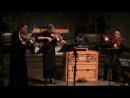 Pachelbel Canon in D Original Instruments