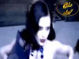 Группа UFO- Bella Donna