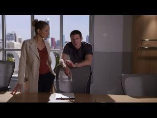 Доктор Мафии | The Mob Doctor | 1 сезон 11 серия | NewStudio HD 720