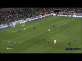 Ibrahimovic goal (vine) by Timur Radzhabov