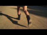 Kid Ink - Sunset (HD) 2013