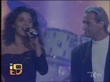 Amedeo Minghi e Mietta - Vattene Amore