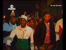 Rob Base And DJ EZ Rock – It Takes Two (VH1 Classic Europe)