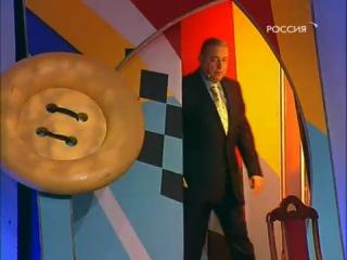 Кривое зеркало - Обид Асомов в ресторане / Krivoe zerkalo - Obid Asomov restoranda