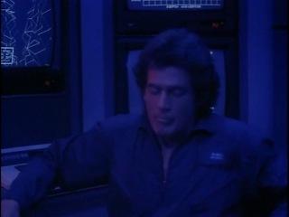 Глубокое погружение (1990 г.)