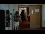 Амитивилль 4: Зло спасается (1989)  / Amityville: The Evil Escapes