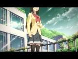Школа под прицелом / Nerawareta Gakuen [Dark_Demon & Miori]