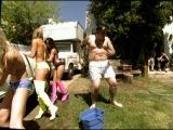 Blink 182 - The Rock Show ( Клип, Видео, Рок, Метал, Рок н ролл, Dead metal, Hardcore, Heavi metal, Industrial, Modern dead meta