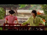 Дворец  Goong  The Imperial Household - 16 серия (Озвучка)