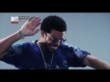 A$ap Rocky Feat. Drake,Kendrick Lamar &amp 2 Chainz. Fuckin' Problems