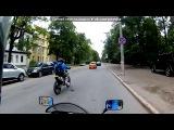 «Редкие автомобили из » под музыку Skrillex - Syndicate (Original mix). Picrolla