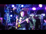 T.M.Stevens на ММ 2013 feat. Владимир Косауров)))