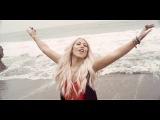 Amelia Lily - You Bring Me Joy
