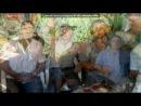 «гулям,день рождения Инесы 1 ГОДИК» под музыку Дима Климашенко - Царица.