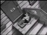 (by dodo)Betty Boop 1930 Barnacle Bill