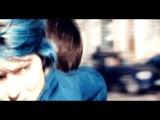 Adele/Emma -Skinny love