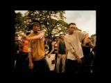 Snap vs Punjabi MC - The Power - Regar.tj